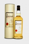 Benromach Picón Wood Finish